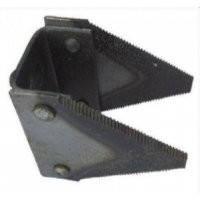 Блок ножей ДОН 1500, фото 2