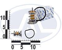 Термоэлемент термостата ВАЗ 2110-2112, 2113-2115, с 2003 г.в.