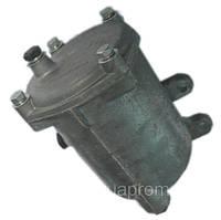 Фильтр топливный тонкой очистки МТЗ (корпус в сборе) (240-1117010-А-01)