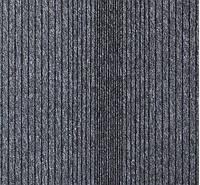 Ковровая плитка INCATI Cobalt Art 52042