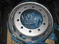 Диск колесный 22,5х9,00 10х335 ET 175 DIA281