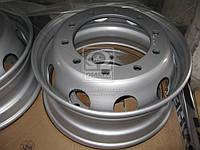 Диск колесный 22,5х8,25 10х335 ET152 DIA281 (Hayes Lemmerz)