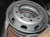 Диск колесный 22,5х9,00 10х335 ET161 DIA281 (Hayes Lemmerz)