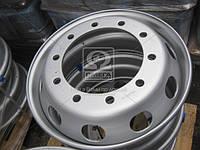 Диск колесный 22,5х9,00 10х335 ET 177,5 DIA281 (Jantsa)