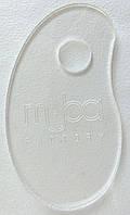 Палитра для смешивания текстур Muba Factory