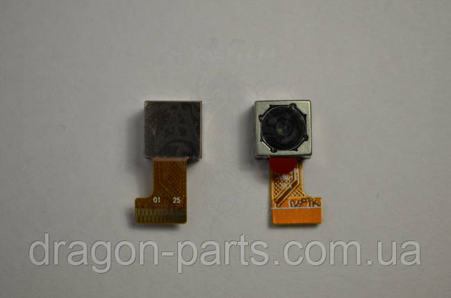 Основная (задняя) камера Nomi i508 Energy , оригинал, фото 2