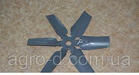 Вентилятор ГСТ ДОН-1500 10.05.04.270