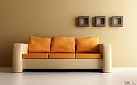 Чистка дивана в г. Харьков