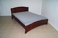 Кровать двуспальная Калина