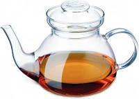 Заварочный чайник Simax 3263