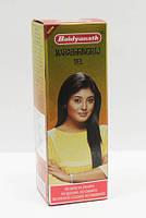 Вaidyanath, Mahabhringraj Oil, Масло для волос, Махабринградж, 100 мл.
