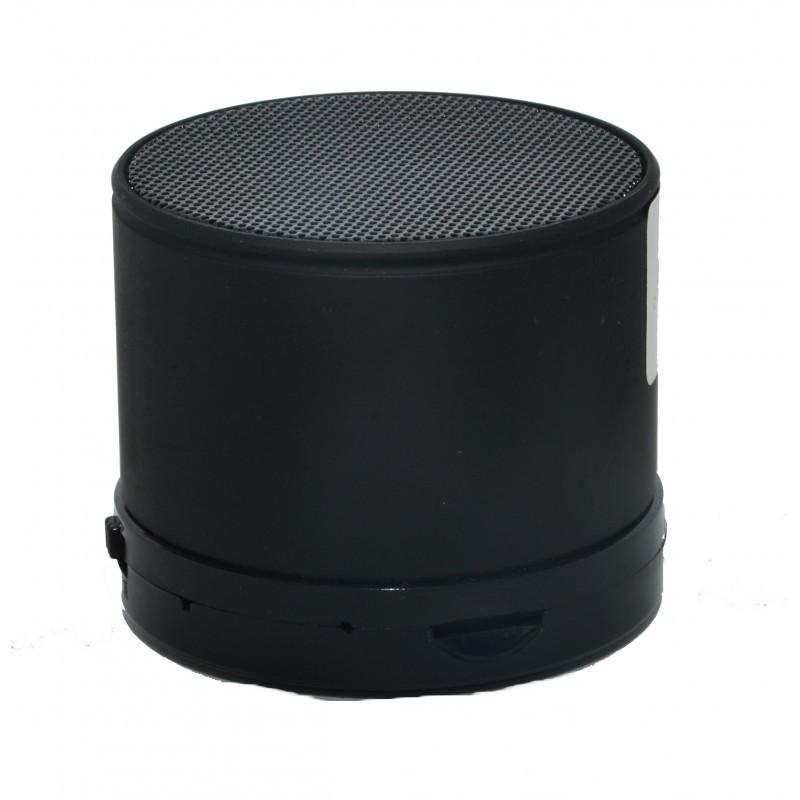 Портативна bluetooth колонка Z-102 (Bluetooth, MP3 плеєр, FM радіо)