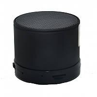 Портативная bluetooth колонка Z-102 (Bluetooth, MP3 плеер, FM радио)