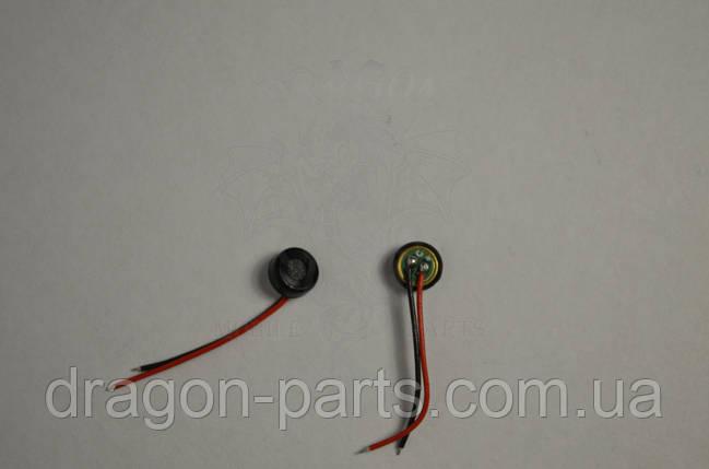 Микрофон Nomi i451 Twist , оригинал, фото 2