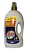 Гель для стирки Ariel Actilift color(фиолетовий) 5.65 мл