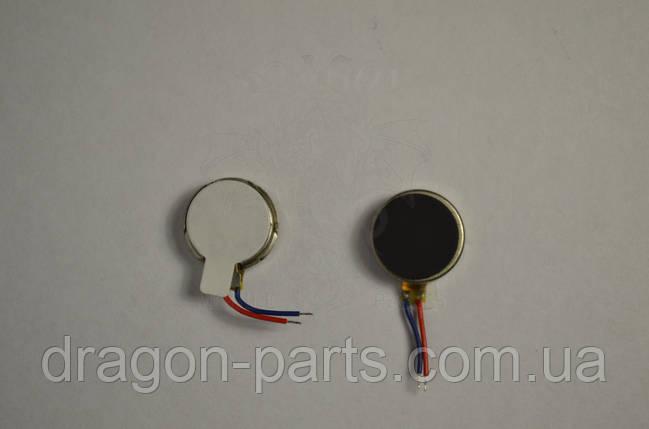 Вибро (вибромотор) Nomi i451 Twist , оригинал, фото 2