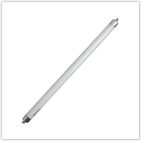Лампа люминисцентная Electrum 18 Вт 595 мм
