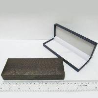 """Футляр для ручек """"JO"""" BOX-009-5"""
