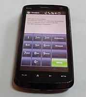 HTC Touch HD (T8282) Оригинал!