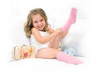 Детские колготы,носки,гольфы,гамаши,пинетки