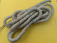 Ремонтный комплект спиралей на промышленные комфорки ( мармит КЕ 017 ) КЭ - 0.17 Украина