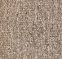 Ковровая плитка INCATI Country 49520