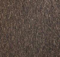 Ковровая плитка INCATI Country 49531