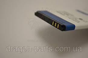 Аккумулятор Nomi i244 (АКБ, Батарея) NB-244 , оригинал, фото 2