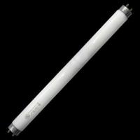 Лампа люминисцентная MATRIX 18 Вт 595 мм