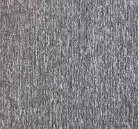 Ковровая плитка INCATI Country 49542