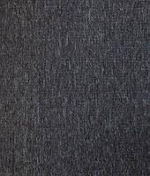 Ковровая плитка INCATI Country 49551