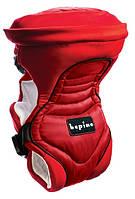 Нагрудная сумка-переноска Bepino Easy&Comfort
