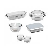 Набор посуды Simax 355