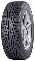 Зимние шины Nokian Nordman RS2 185/60 R14 82 R