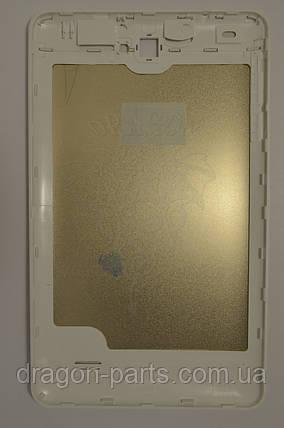 Задняя крышка (панель) Nomi C070020 Corsa Pro Золотая/Gold, Оригинал., фото 2