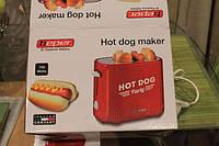 Аппарат для приготовления хот-догов BEPER