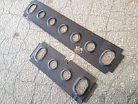 Усилитель ВАЗ-2109-099,2114,2115 порогов