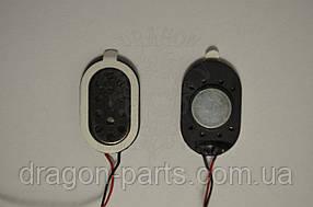 Полифонический динамик Nomi C070010 Corsa , оригинал