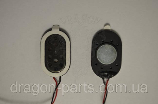 Полифонический динамик Nomi C070010 Corsa , оригинал, фото 2