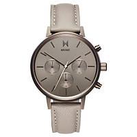 Часы женские MVMT Lyra Nova Series