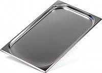 Гастроемкость GN 1/1-20 мм. нержавеющая сталь Presto Ware