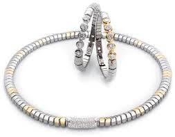 Магнитные браслеты и колье