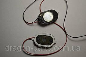Полифонический динамик Nomi C10103 Ultra , оригинал