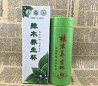 Стакан Здоровья 420мл (Колба покрыта Селеном и керамикой)