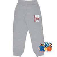 """Cпортивные брюки """"New York Team"""" , трикотаж , для детей от 11-14 лет"""