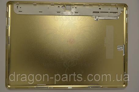 Задняя крышка (панель) Nomi C09600 Stella Золотая/Gold, Оригинал., фото 2