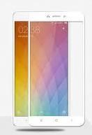 Защитное стекло Xiaomi Redmi 4/4 Prime