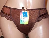 Трусики - бикини Lira размер XL (наш 46-48)