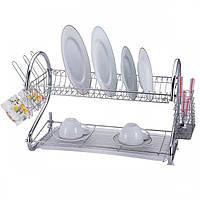 Сушка для посуды Maestro MR 1026