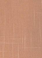Жалюзи вертикальные. 150*200см. Рома 0911 Светло-коричневый делаем любой размер